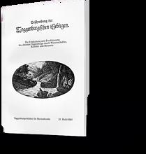 Beschreibung der Toggenburgischen Gebirgen