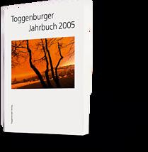 Toggenburger Jahrbuch 2005