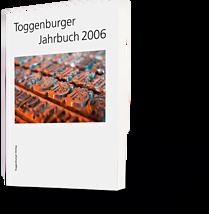Toggenburger Jahrbuch 2006
