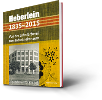 Heberlein 1835-2015