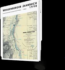 Werdenberger Jahrbuch 1990