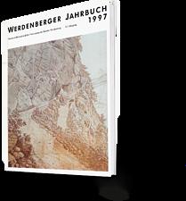 Werdenberger Jahrbuch 1997
